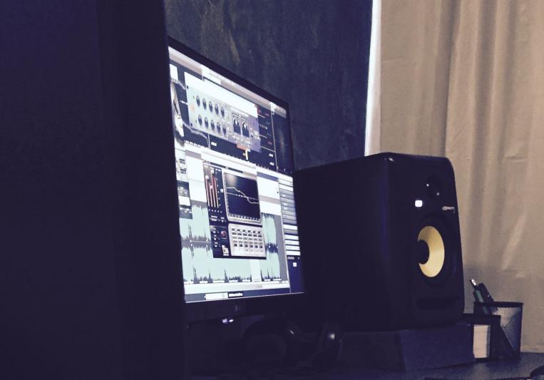 Renato Peixoto on SoundBetter