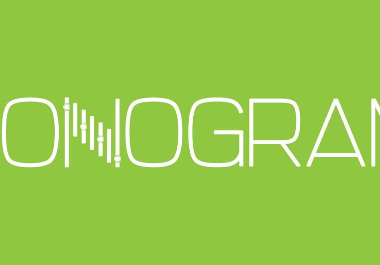 FONOGRAM on SoundBetter