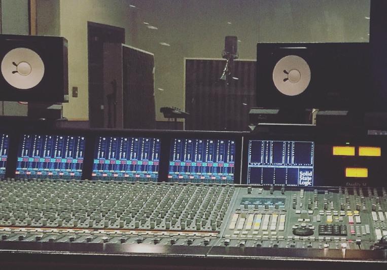 Kelwin Hernandez Trujillo on SoundBetter