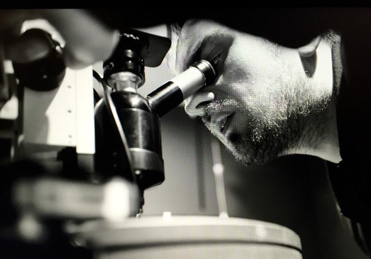 John Webber - AIR Studios Mastering on SoundBetter