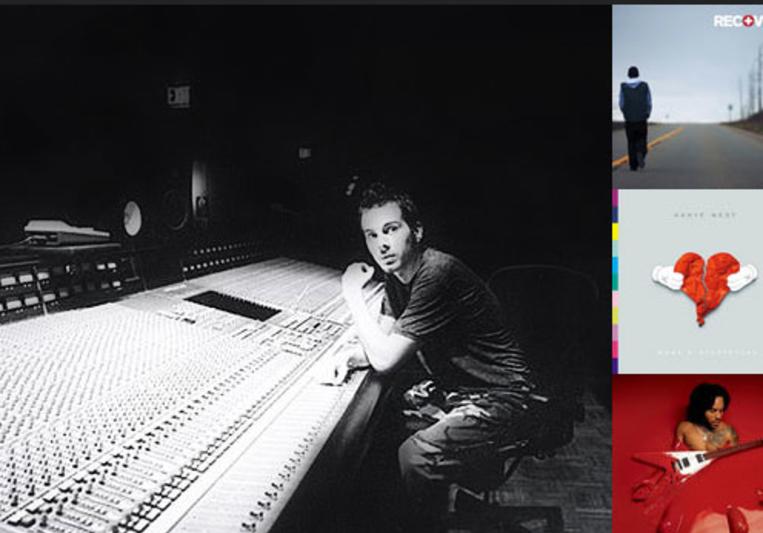 Brent Kolatalo - Mixing and Production - New York | SoundBetter
