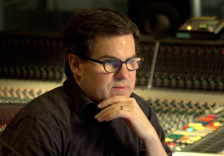 Mark Willsher on SoundBetter