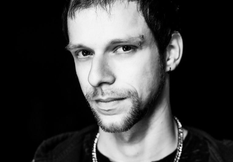 Michael Gildner - The Voice on SoundBetter