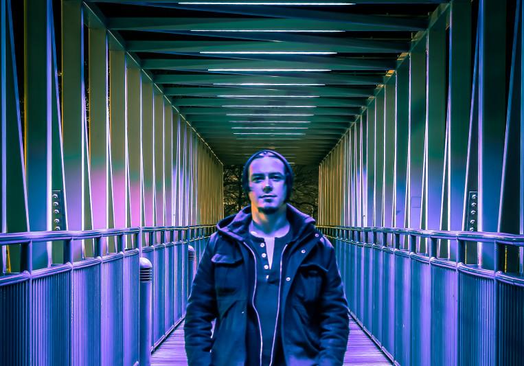 Stephen Freeman on SoundBetter