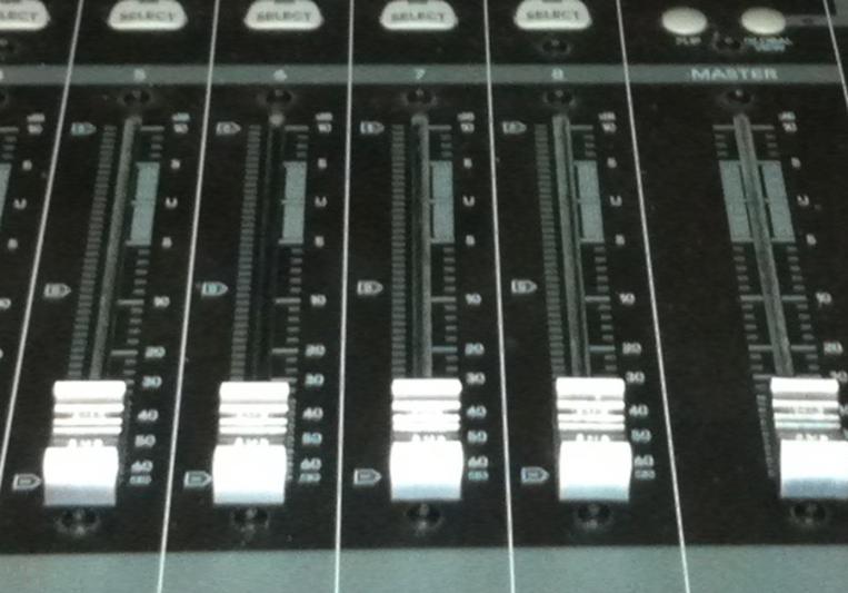 Coenie-Tunes Productions on SoundBetter