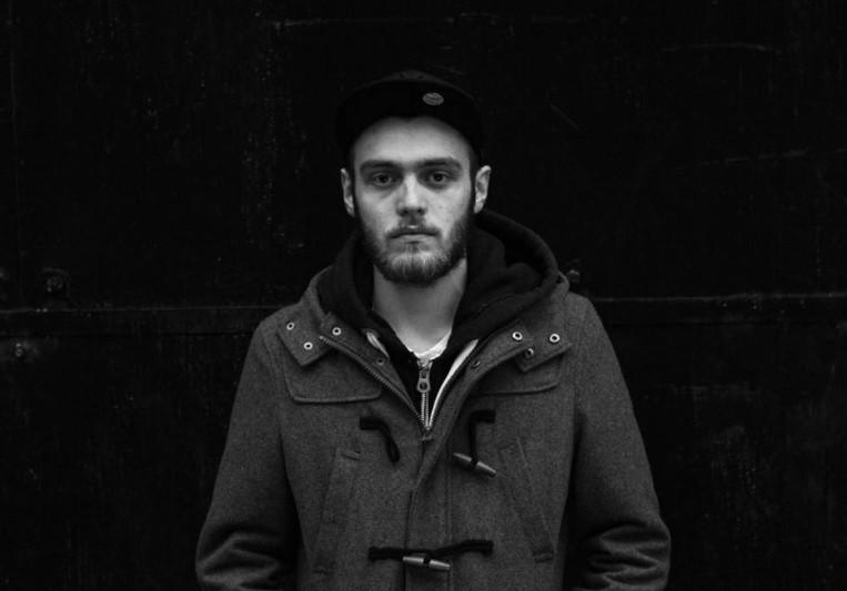 Luke Saunders on SoundBetter