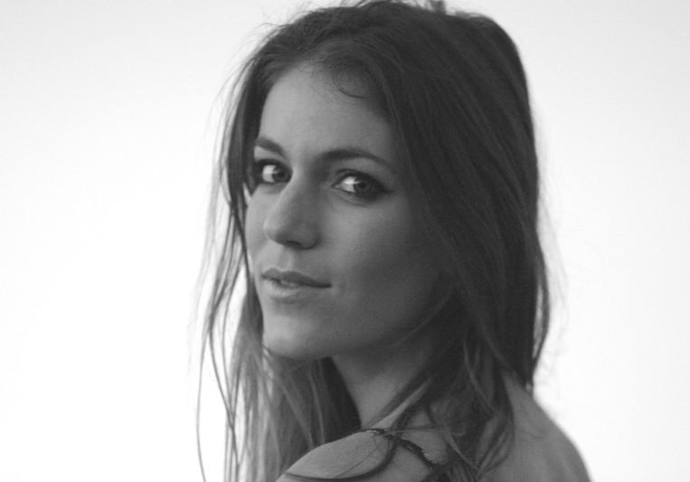 Jenny G on SoundBetter