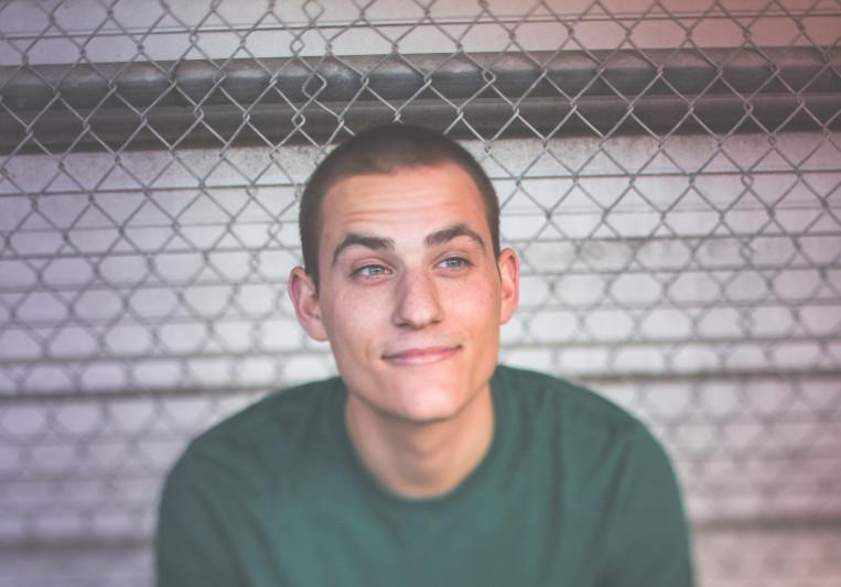 Chris Jamison on SoundBetter