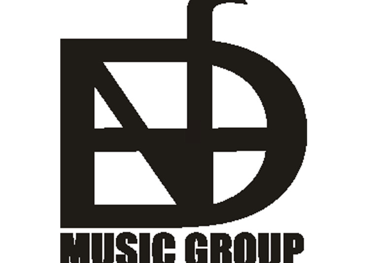 E.N.D Music Grp on SoundBetter
