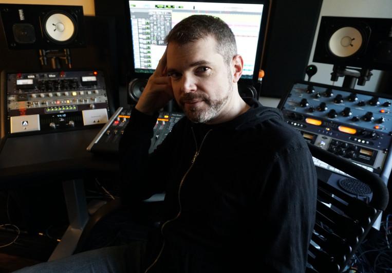Glenn Allen Production on SoundBetter