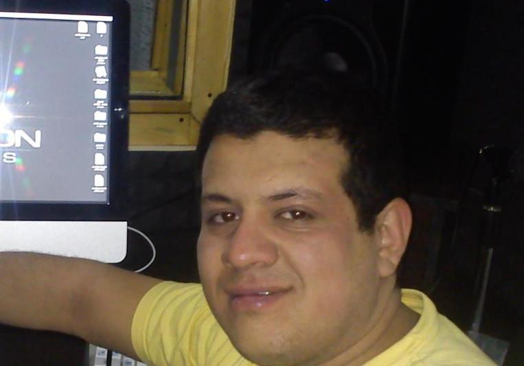 Jorge Lopez on SoundBetter