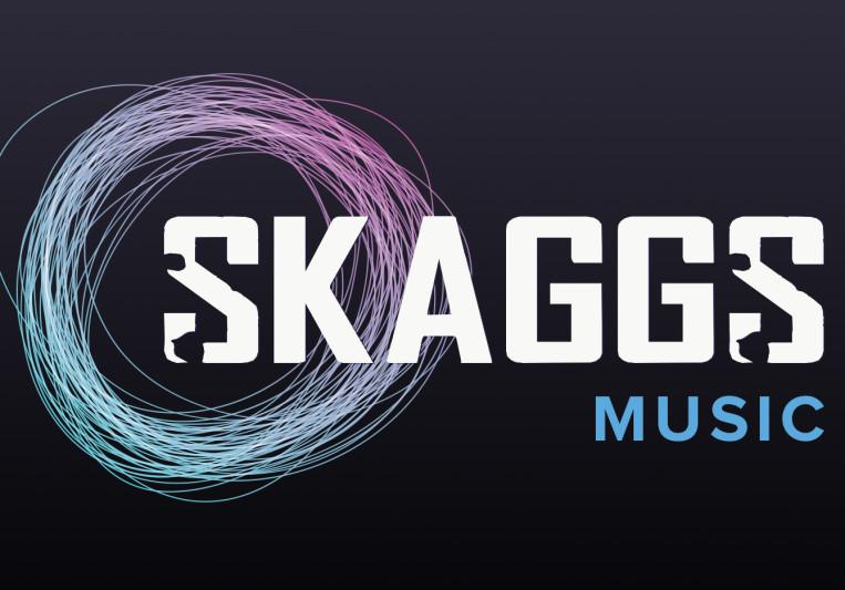 SKAGGS MUSIC on SoundBetter