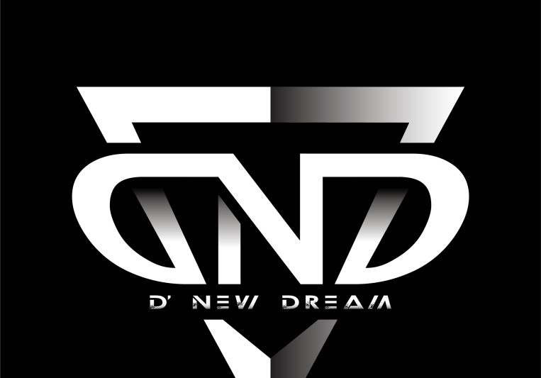 D' New Dream on SoundBetter