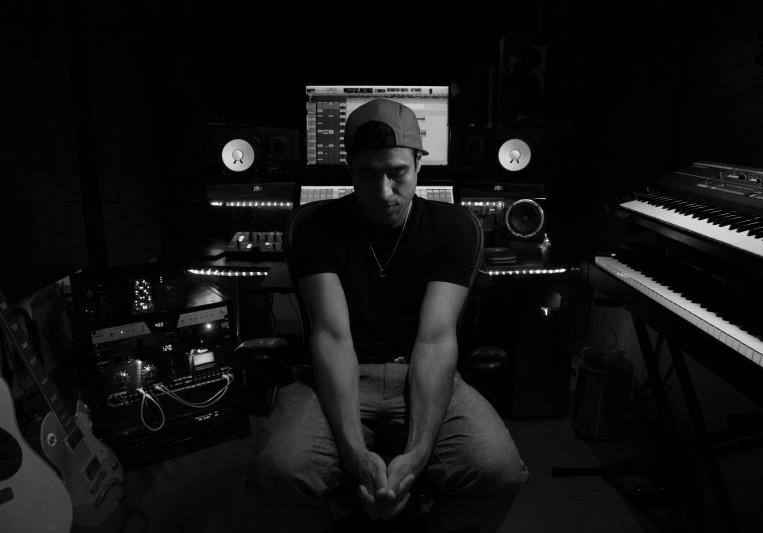 Blank Canvas Music on SoundBetter