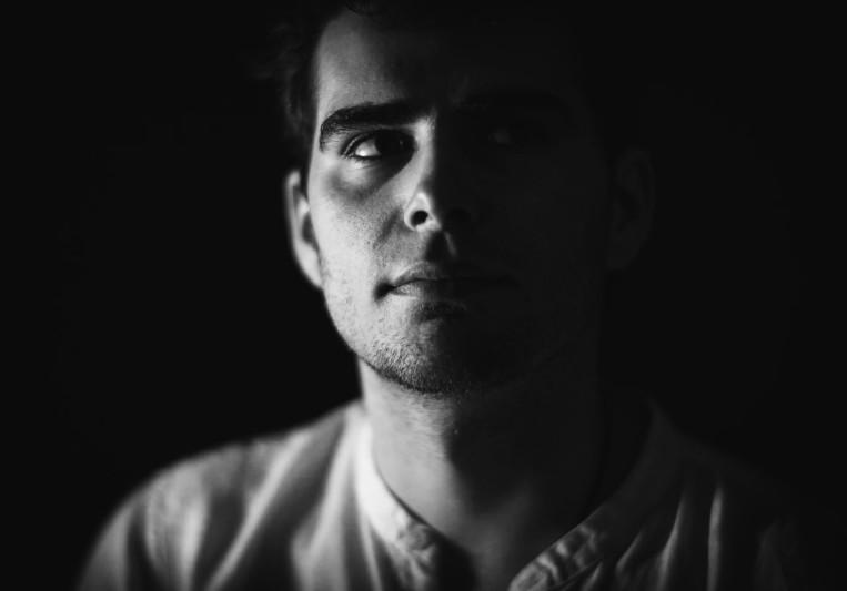 Jaime Estalella on SoundBetter