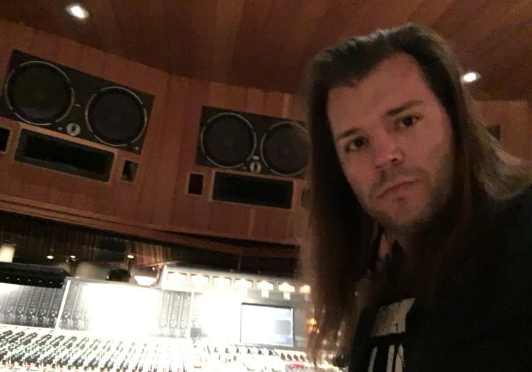 Michael Meinhart on SoundBetter