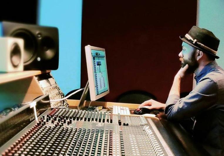 Ryan McDougall - RPM Audio on SoundBetter