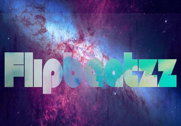 Flipbeatzz on SoundBetter