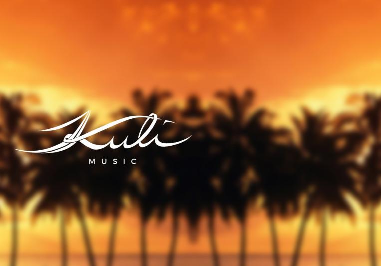 Kuli Music on SoundBetter