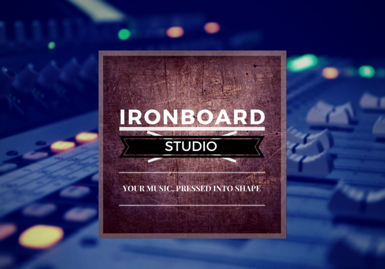 Ironboard Studio on SoundBetter