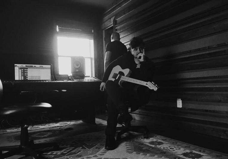 Andrew Gomez on SoundBetter