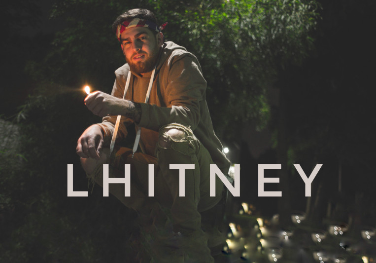 LHITNEY on SoundBetter
