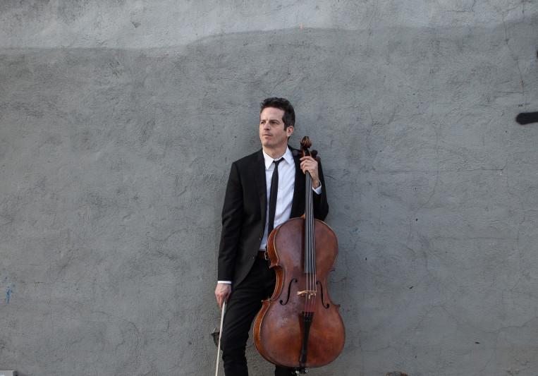 Noah Hoffeld on SoundBetter