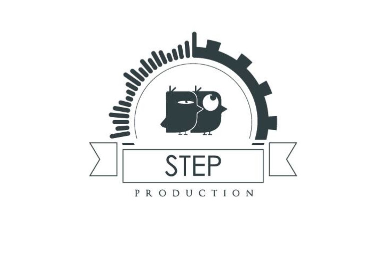 STEP Production on SoundBetter