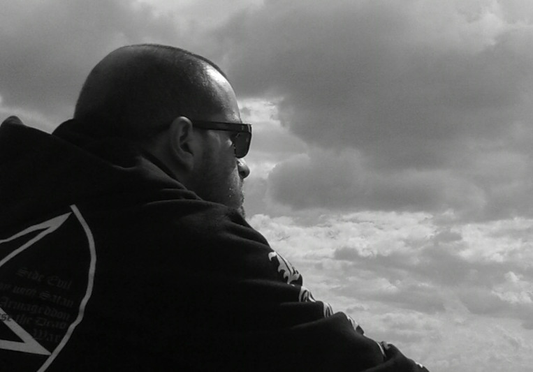 Marco Lauro on SoundBetter