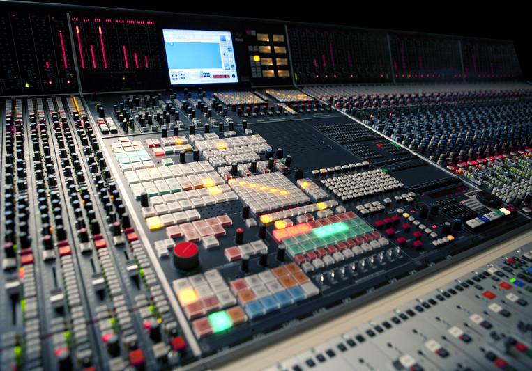 Antonio Monteiro on SoundBetter