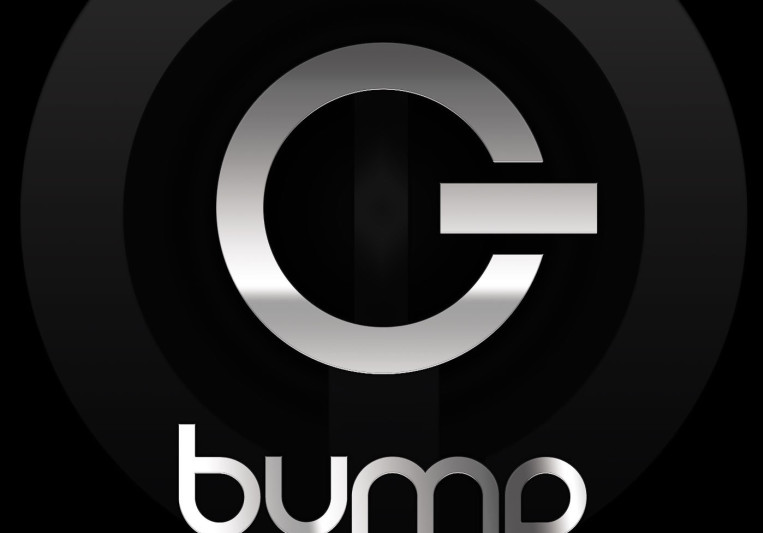 Bump Radio on SoundBetter