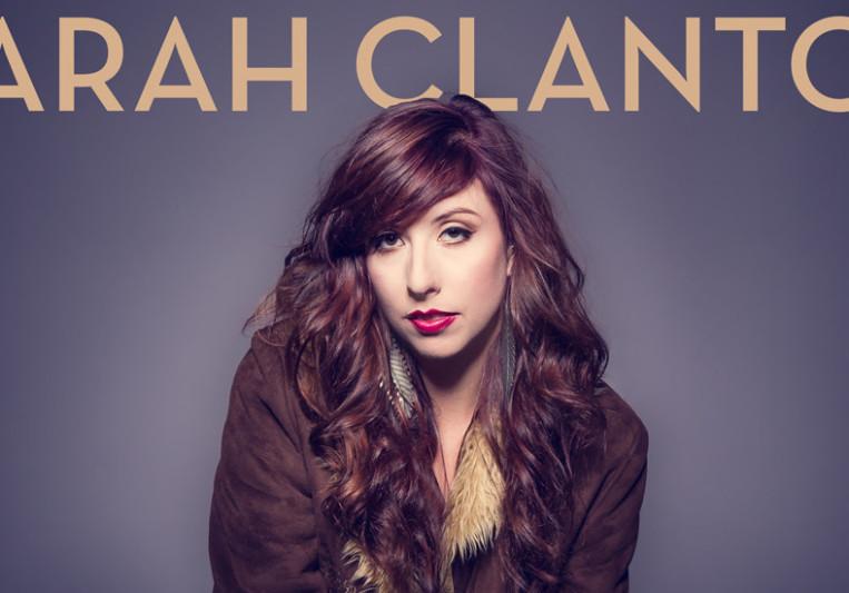 Sarah Clanton on SoundBetter