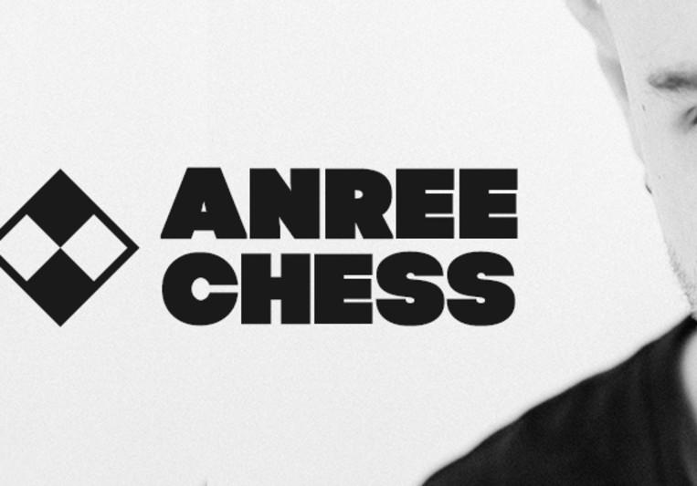 Anree Chess on SoundBetter