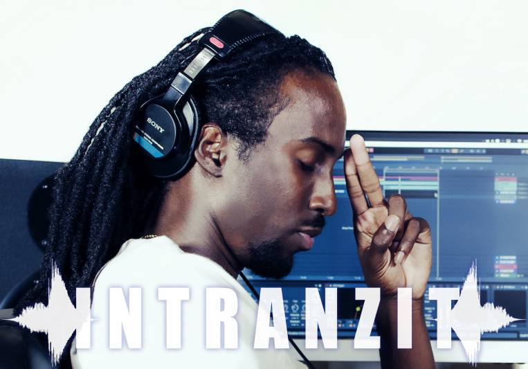 INTranzit on SoundBetter