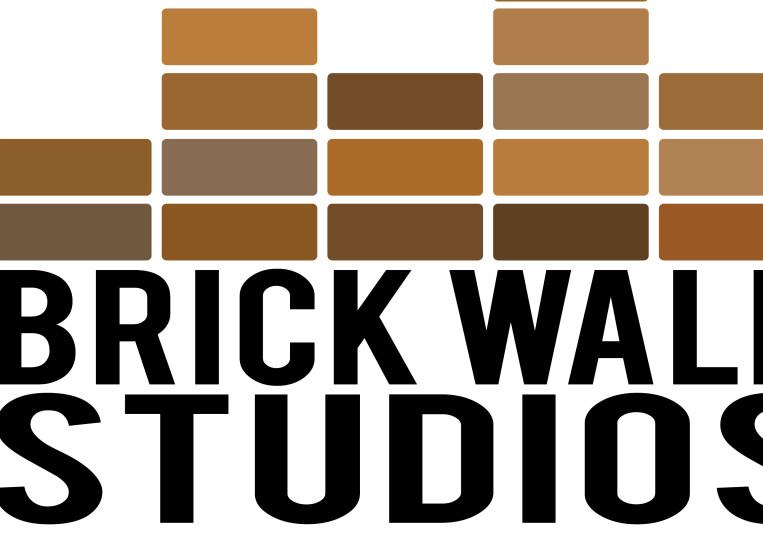 The Brick Wall Studios on SoundBetter