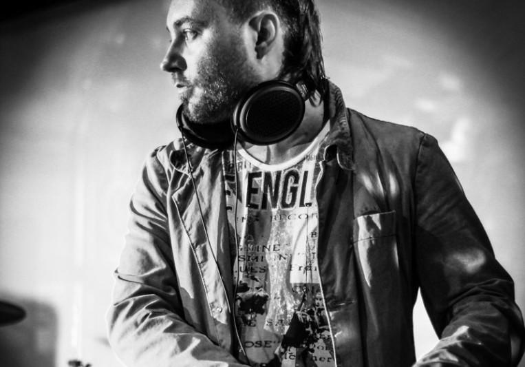 Alex HarDrum on SoundBetter