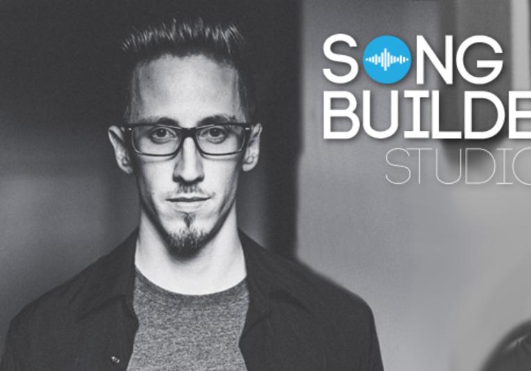 SongBuilders on SoundBetter