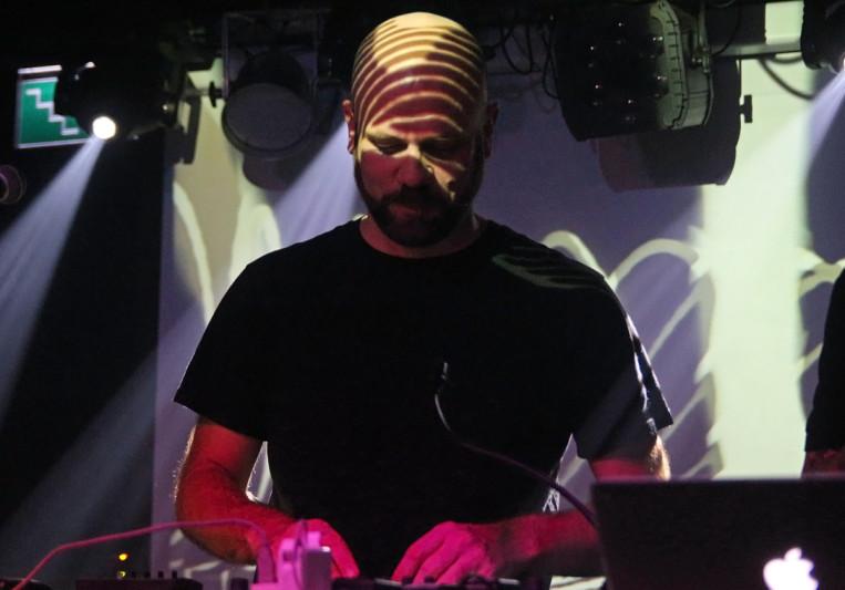 Ruben Kielmannsegge on SoundBetter