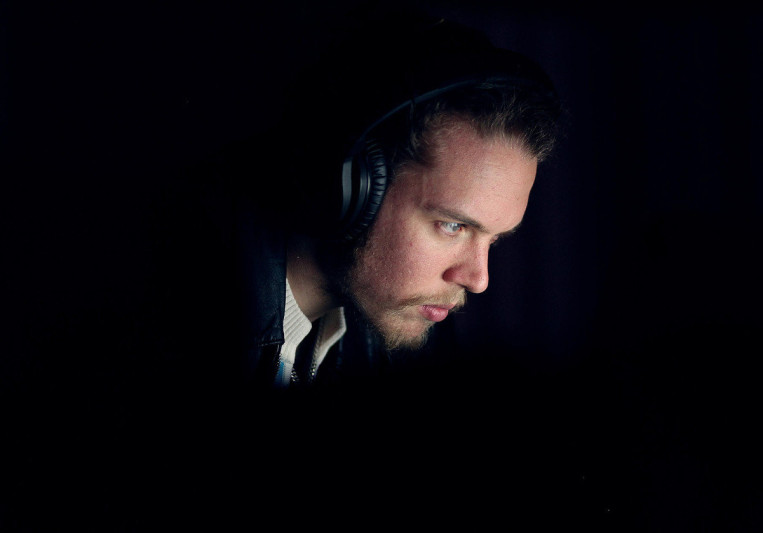 Caio Moskalkoff on SoundBetter