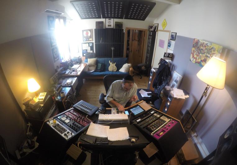 Yoram Vazan on SoundBetter