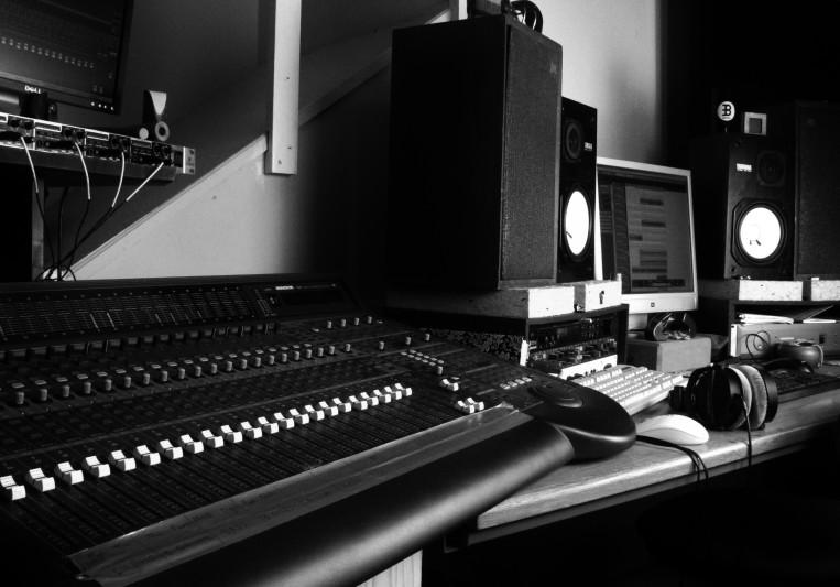 Full of Joy Studios on SoundBetter