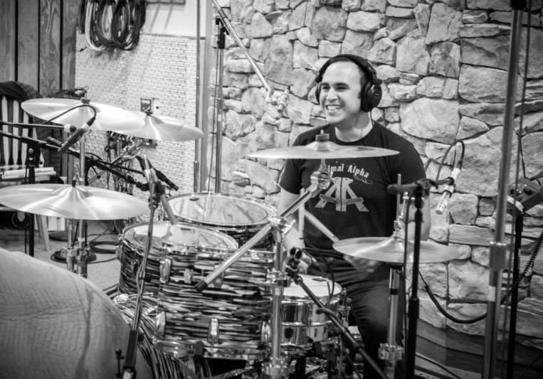 Valdemar Huguet on SoundBetter