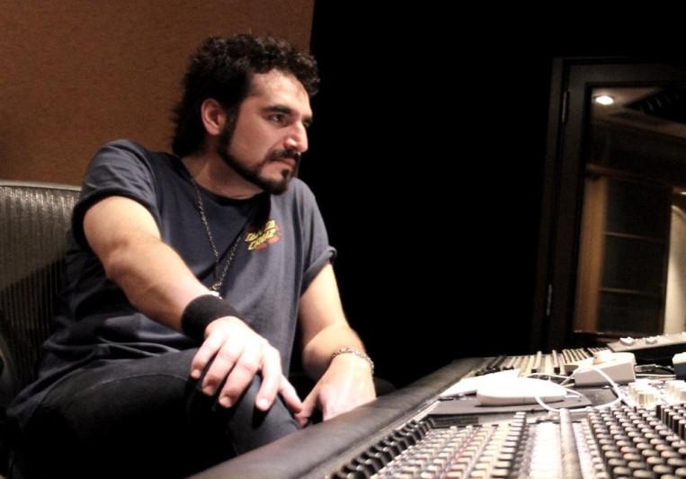 Beto Vilchez on SoundBetter