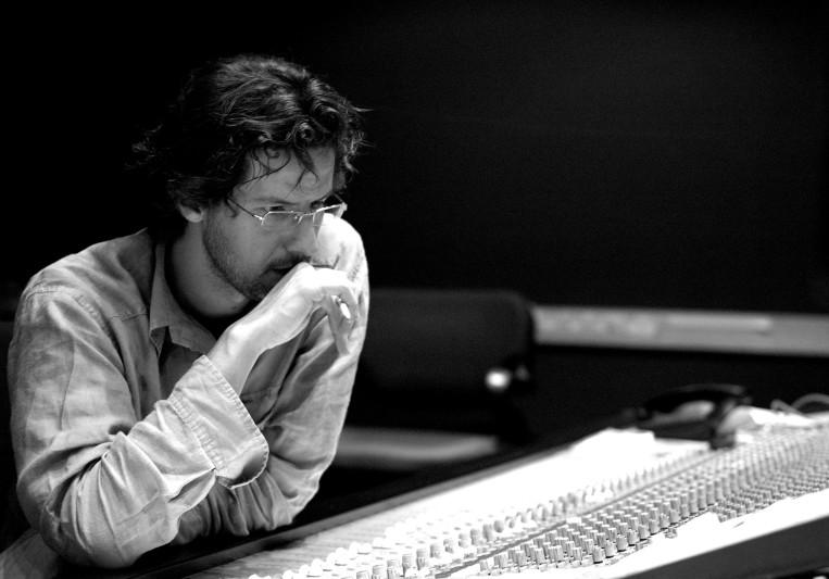 Lorenzo Sebastiani on SoundBetter