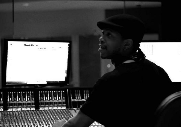 M Double A Productions on SoundBetter