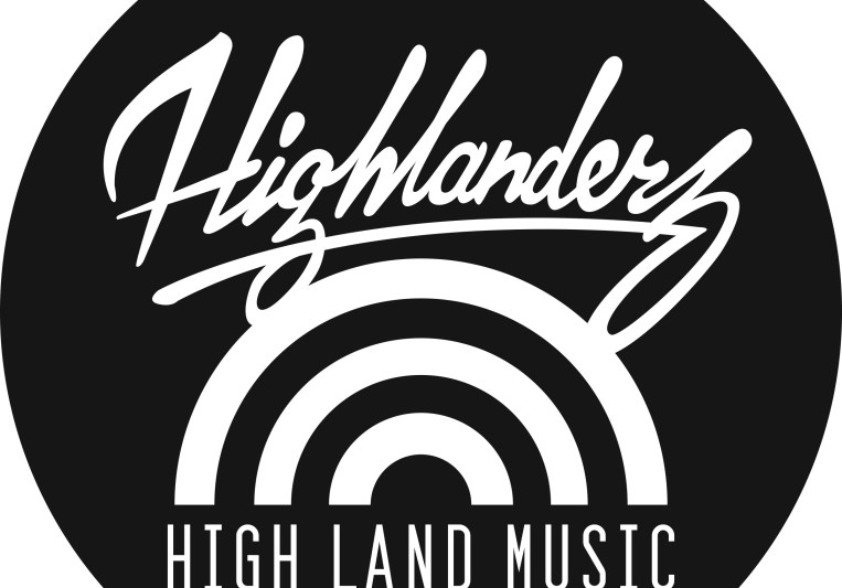 Highlanderz on SoundBetter