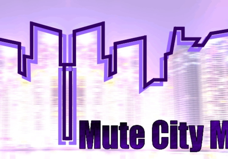 Zack Demos (Mute City Music) on SoundBetter