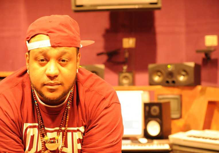 Kevin Anyaeji on SoundBetter