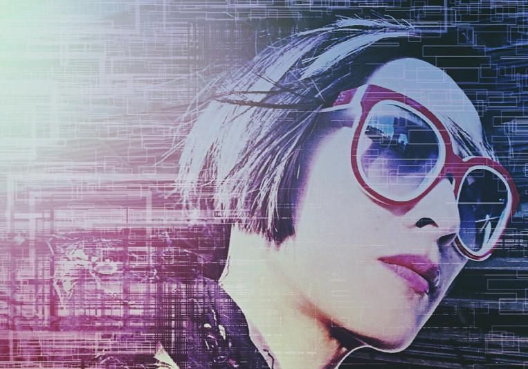 Sonja Velvet on SoundBetter