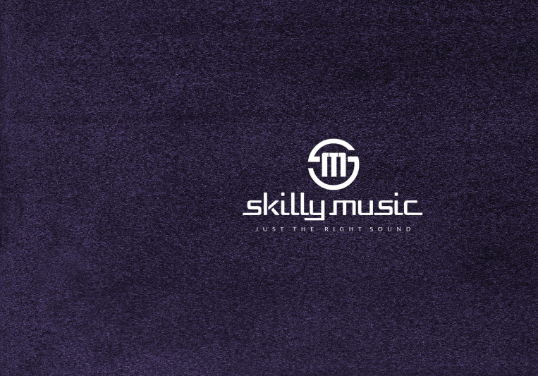 Skilly Music on SoundBetter